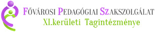 XI.kerületi Tagintézmény – Fővárosi Pedagógiai Szakszolgálat